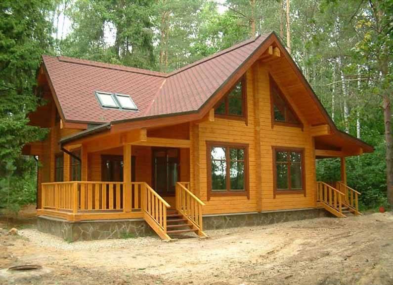 426Как построить дачный дом дешево и красиво проекты